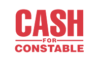Cash for Constable